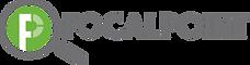 focalpoint logo.png