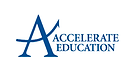 Accelerate-Education-690x387-1.png