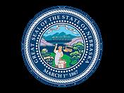 nebraska-state-seal.png
