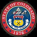 200px-Seal_of_Colorado.svg.png