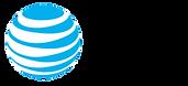 ATT-logo_2016.png