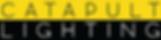 Catapult Lighting Logo 1 VZ 2_VZ 1.5.2.p
