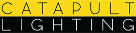 Catapult Lighting Logo 1 VZ 2_VZ 1.5.2.p