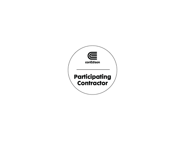 03_Participating-Contractor-Badge_black-
