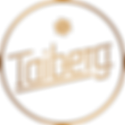 Logo_330_oHG_brighter.png