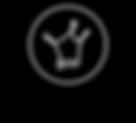 FD_Logo_KroneGross_PNG.png