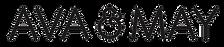 AVA&MAY Logo.png