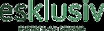 esklusiv Logo freistehend.png