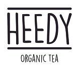 Heedy_Logo_schwarz_4c_300dpi.jpg