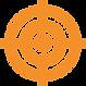 Open_platform_browse_orange.png
