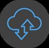Cloud data.png