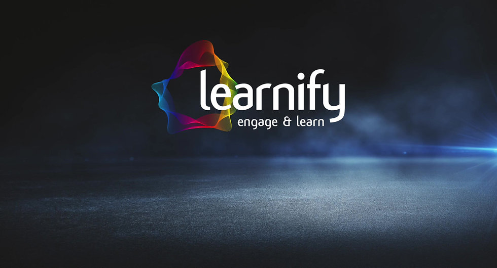 4 minute overview of Learnify
