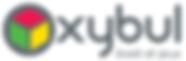 logo Oxybul.png
