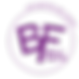 logo rencontre.png