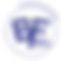 logo famille.png