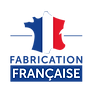 certification-fabrication-francaise.png