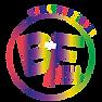 logo zou.png