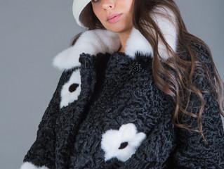 Самый модный дизайнер шляп