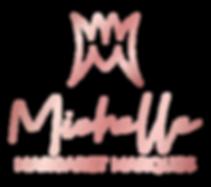 Michelle Margaret Marques