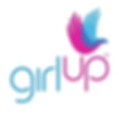 GirlUpLogo.png