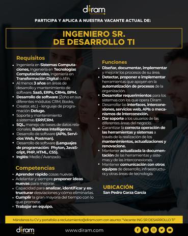 vacantes-Ing-Sr-de-Desarrollo-TI.jpg
