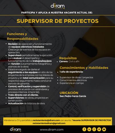 vacantes-Supervisor de Proyectos_01.jpg