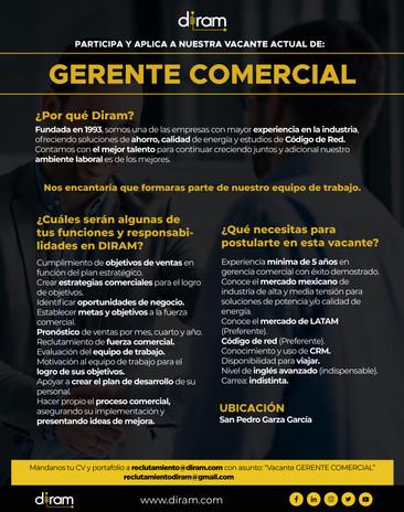 vacantes-Gerente-Comercial.jpg