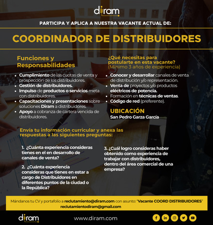 vacantes-Coord-Distribuidores.jpg