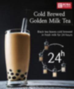 cold brew 21.5 x 26.jpg