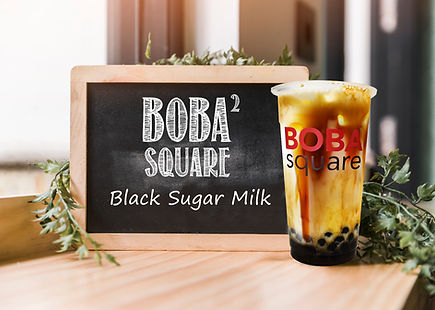 Black Sugar Milk.jpg