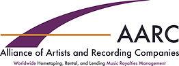 AARC_Logo_2016_4000.jpg