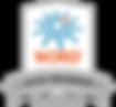 NORD_MembershipLogo_PLAT_2020_CMYK (002)