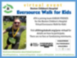 June Virtual Walk Promo.jpg