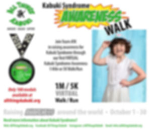 awareness walk promo.jpg
