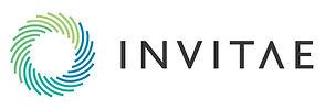 Invitae_logo_h_light_bg_rgb.jpg