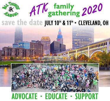ATK Save The Date.jpg