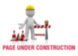 page_under_construction.jpg