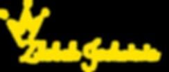 LogoMakr_4dOEGq.png