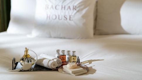 Bachar House deluxe room 04 1000dpi.jpg