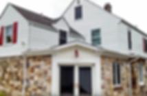 exterior-siding-repair-kenmore-ny