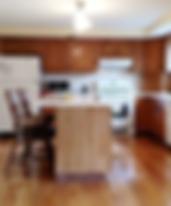 kitchen-repairs-kenmore-ny