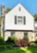 home-exterior-repairs-kenmore-ny