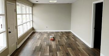 Flooring-benintende-kenmore-ny