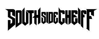 south side cheiff logo.png