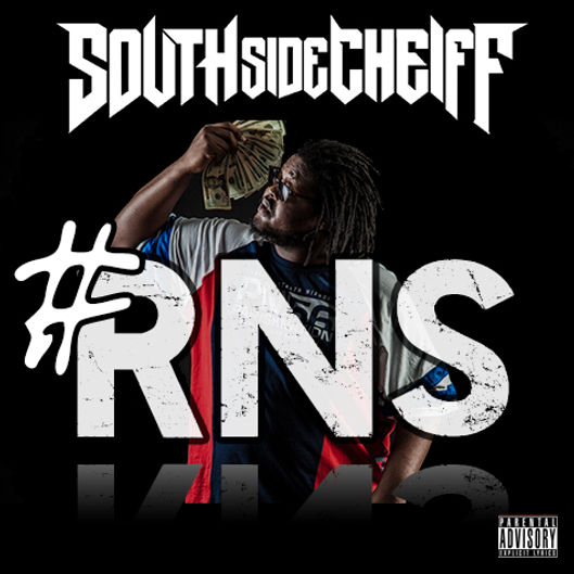#RNS FRONT CD COVER.jpg