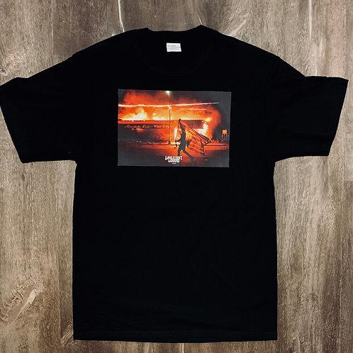 Run Ricky T-shirt
