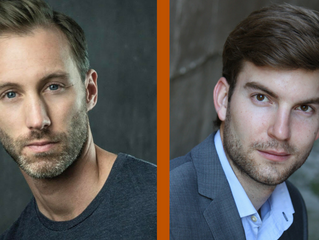 Casting Announced for The Rainmaker