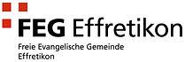FEG_Effretikon_rot_RGB.jpg