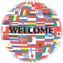 Weltkugel mit Welcome (002).jpg