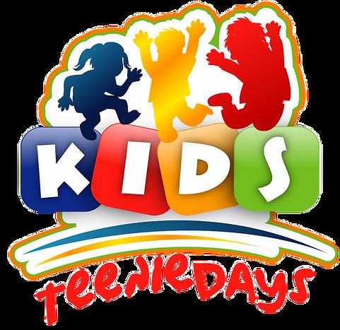 Kids und Teeniedays Effretikon